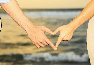 Love letter kaise likhe। लव लैटर कैसे लिखे
