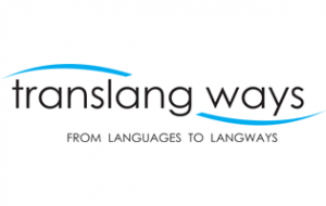 TransLang Ways Pvt. Ltd Recruitment