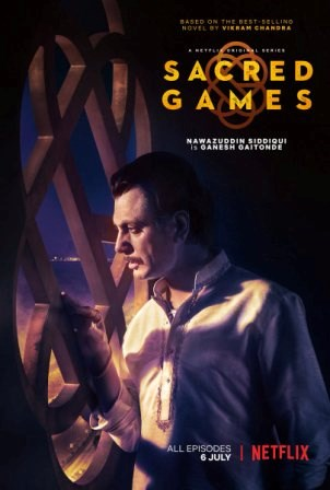 nawazuddin-siddiqui-unveils-new-poster-from-sacred-games