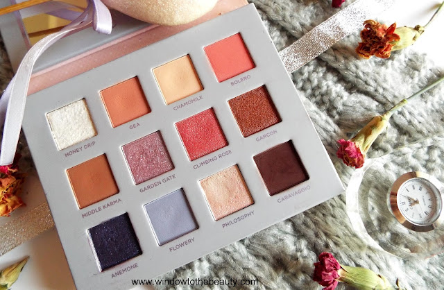 nabla palette review