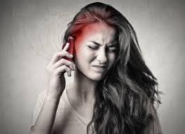 7 efek buruk penggunaan smartphone