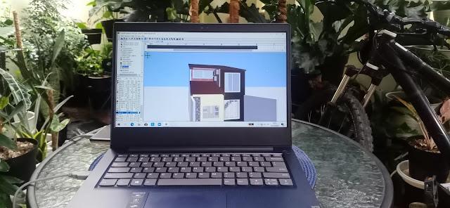 Lenovo IdeaPad Slim 3 Ryzen 3