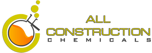 All Construction Chemicals
