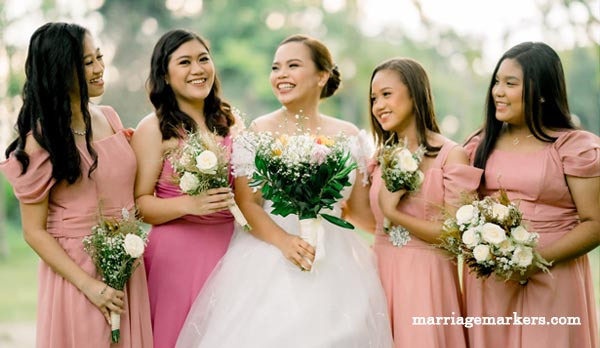 2020 wedding, bacolod city, Bacolod content creators, Bacolod garden wedding venue, Bantug Lake Ranch, blessings, covid-19, Covid-19 pandemic, destiny, dream wedding, Engagement, face mask, faith, fate, garden wedding, Gee and Jurhin, getting married during the pandemic, intimate wedding, limited guests, millenials, missionaries, missions field, missions trip, music ministry, Negros Occidental, open venue, pandemic wedding, physical distancing, prayer, safety protocols, to the altar, wedding guests, wedding plans, wedding suppliers, worship leaders, YouTubers, blush, infinity dresse