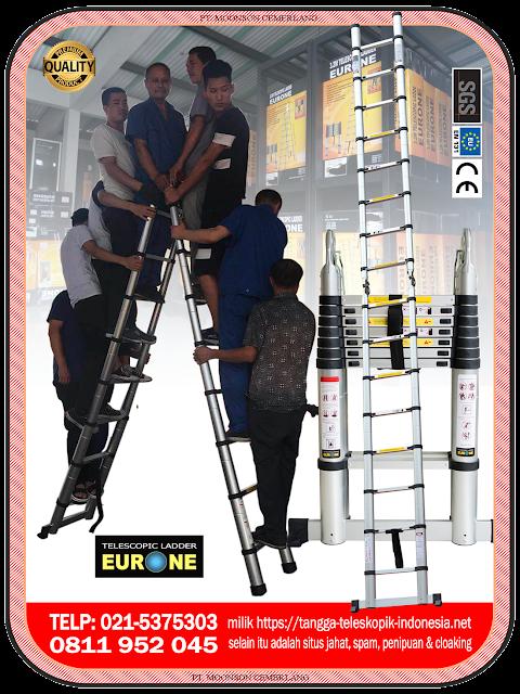 tangga-lipat-teleskopik