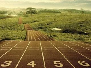 La manera correcta de establecer y alcanzar sus metas