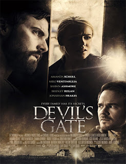 Devil's Gate (2017) | DVDRip Latino HD GoogleDrive 1 Link