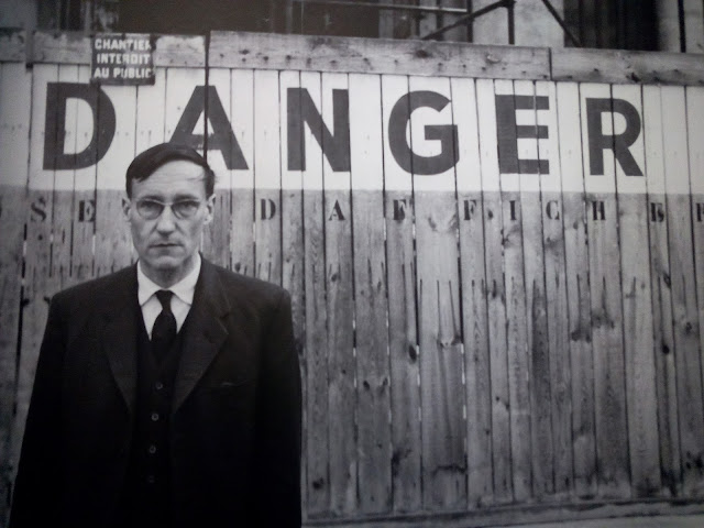 "william s burroughs Exposition ""Beat Generation"" au Centre Pompidou du 22 juin au 3 octobre 2016"