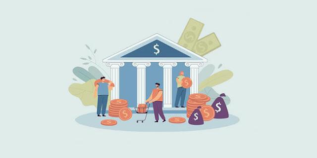 7 Cara Cerdas Mengatur Keuangan Pribadi