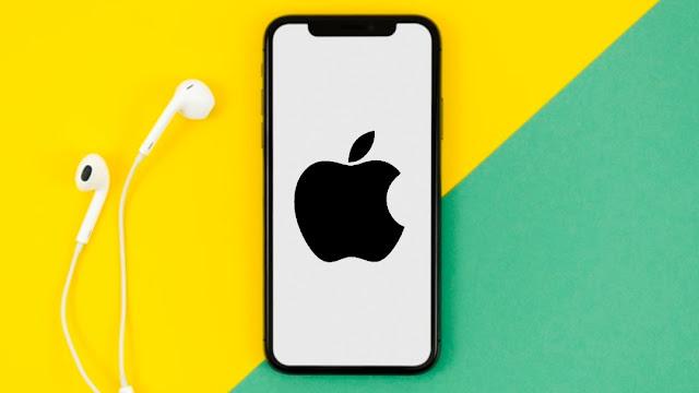 Harga iphone mahal tapi laris ini rahasianya