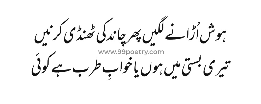 Khowab Urdu Poetry Images Text Copy Paste-sad poetry