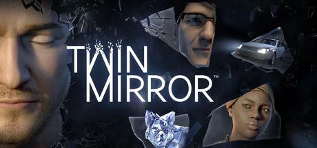 twin-mirror-pc-cover