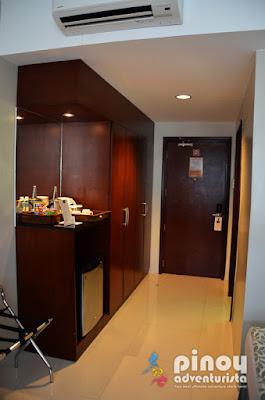 Hotels in Malvar Lipa Batangas