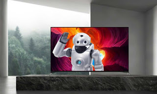 Sony employs robots to cut TV production costs by 70%