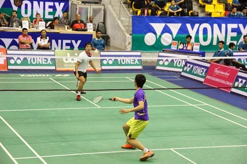 Hinh_Grand Prix - Yonex 2014