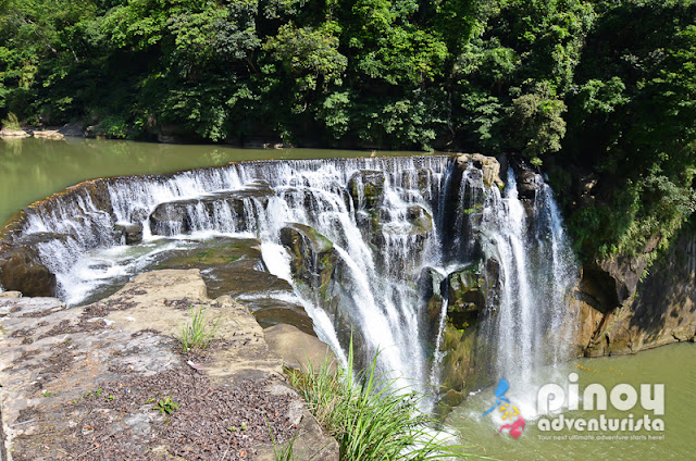 TOP THINGS TO DO IN TAIWAN TRAVEL GUIDE BUDGET ITINERARY