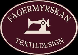 Sömmerska Fagermyrskan Varberg