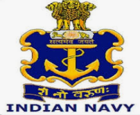 Indian Navy 10+2 B.Tech Entry Notification 2021 – 26 Posts, Date, Apply Online