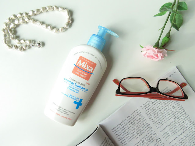 saveonbeautyblog_mixa_optimal_tolerance_cleansing_milk_recenzia