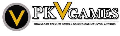 Kelebihan Bermain Permainan Situs Judi PKV Games Online