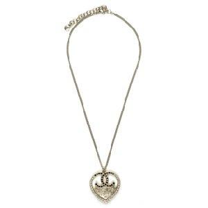 CHANEL-Pendant-Necklace-not-a-replica