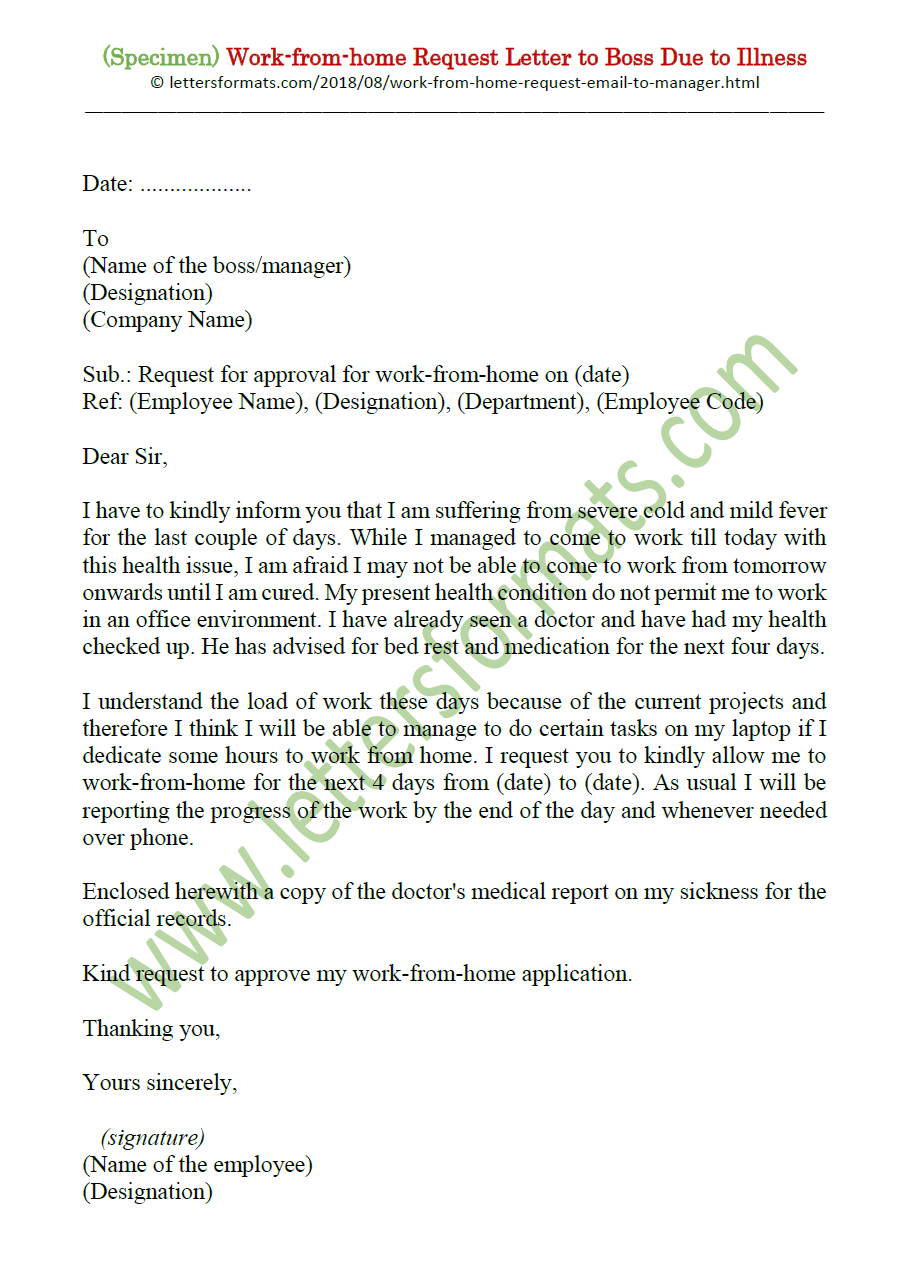 Sample Letter To Hr For Request from 1.bp.blogspot.com