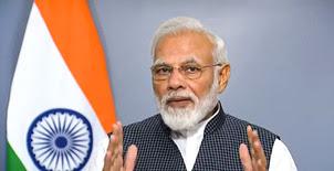 article370-35A-gave-Jammu-Kashmir-terrorist-familyism-corruption