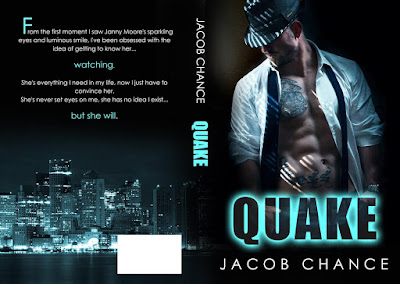 myBook.to/Quake_JacobChance