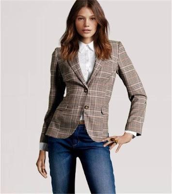 harga jaket bulu wanita