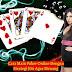 Strategi Jitu Agar Menang Poker Online
