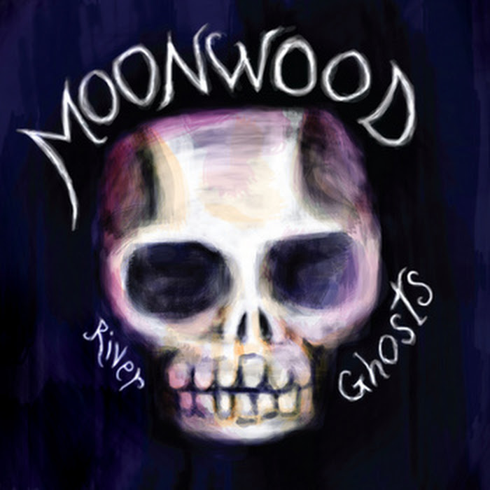 Moonwood - River Ghost
