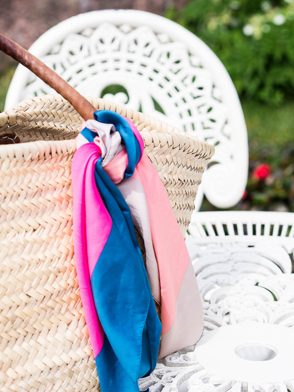 fashion-blogger-summer-style-staples-basket-bag