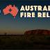 Pack de juegos de ayuda a Australia, en Humble Bundle