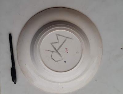 keramik copeland