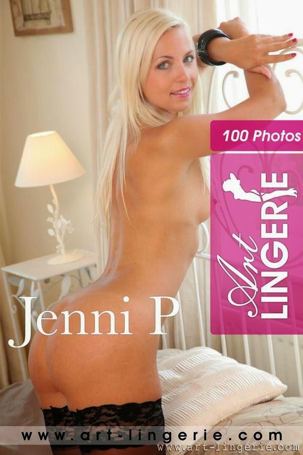 Art-Lingerie0-19 Jenni P 09230