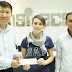 MSI-ECS Supports Tulay ng Kabataan Foundation, Donates Php 100,000 to the NGO