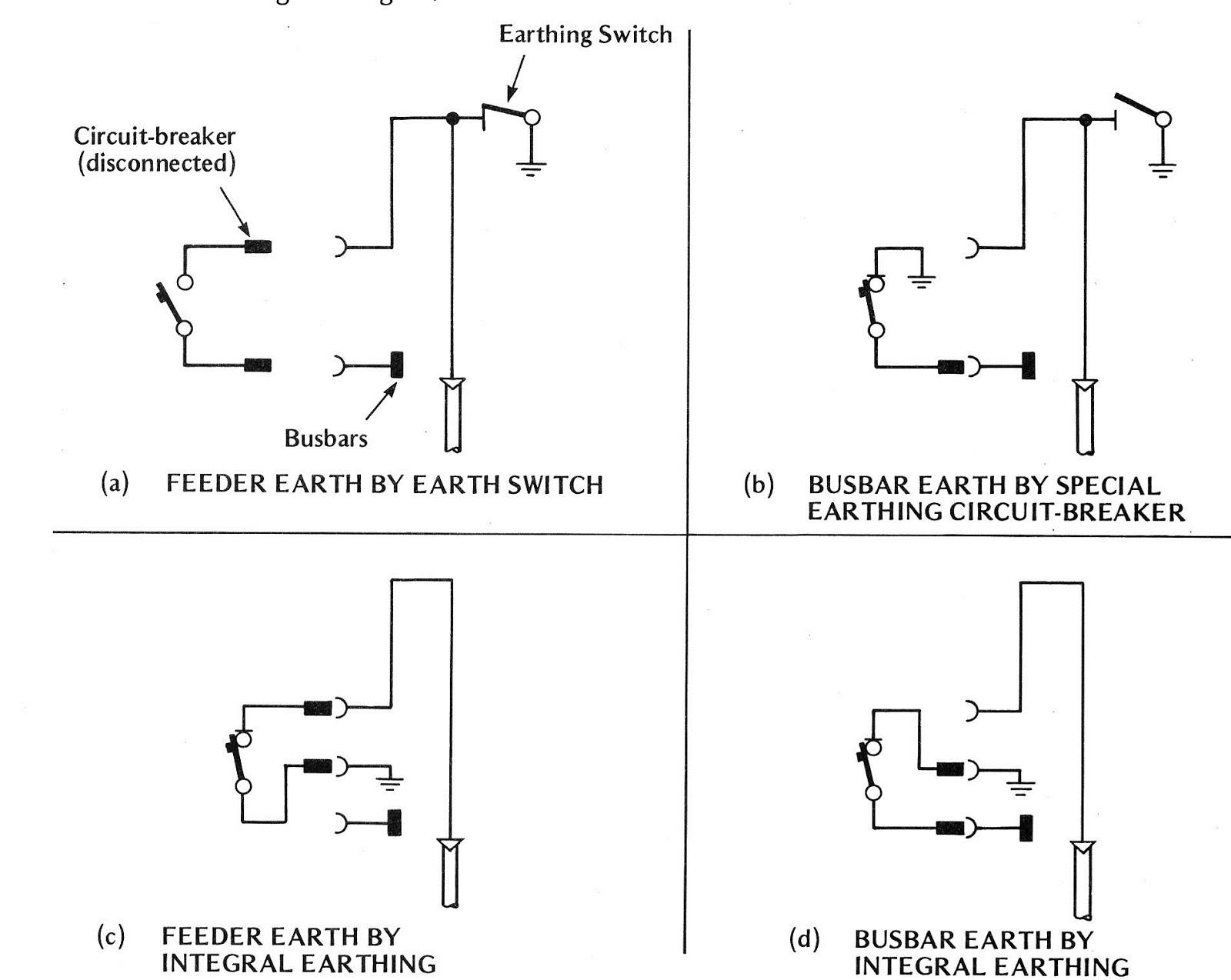 wiring model tempstar diagram nrgf60db04 [ 1600 x 1274 Pixel ]