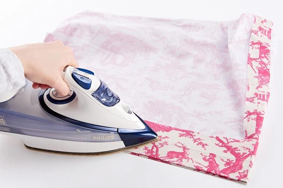 Как сшить сумку шоппер своими руками