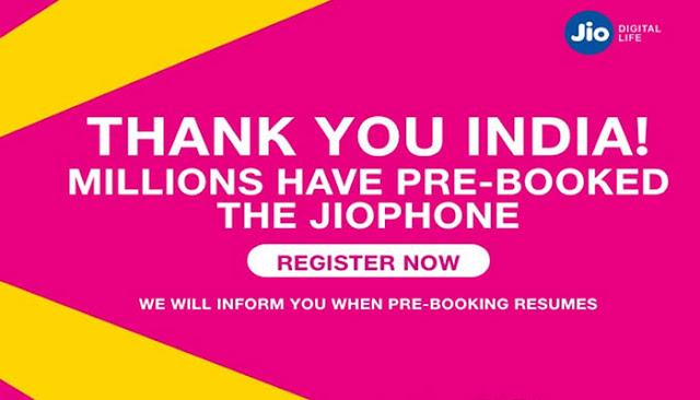 reliance-jiophone-pre-booking