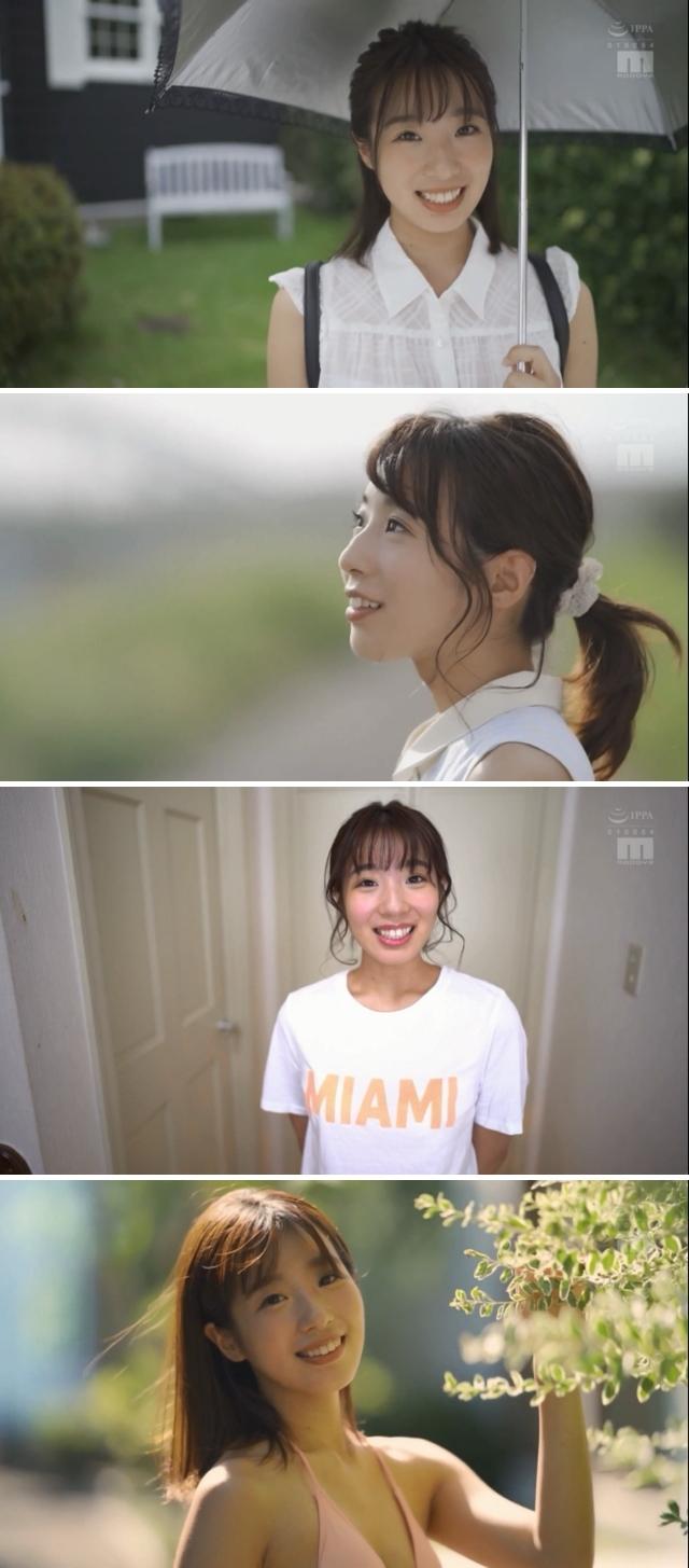 최근 데뷔한 신인 av배우들 10명