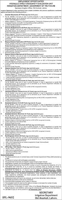 https://www.jobspk.xyz/2019/10/irrigation-department-punjab-jobs-2019-apply-online-www-irrigation-punjab-gov-pk.html