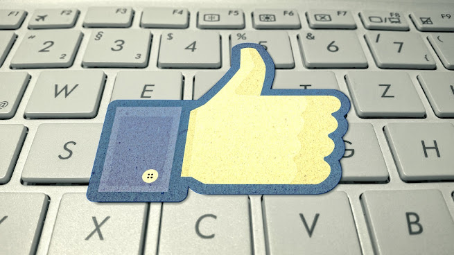 أسهل 10 طرق لزيادة التفاعل في صفحات الفيسبوك