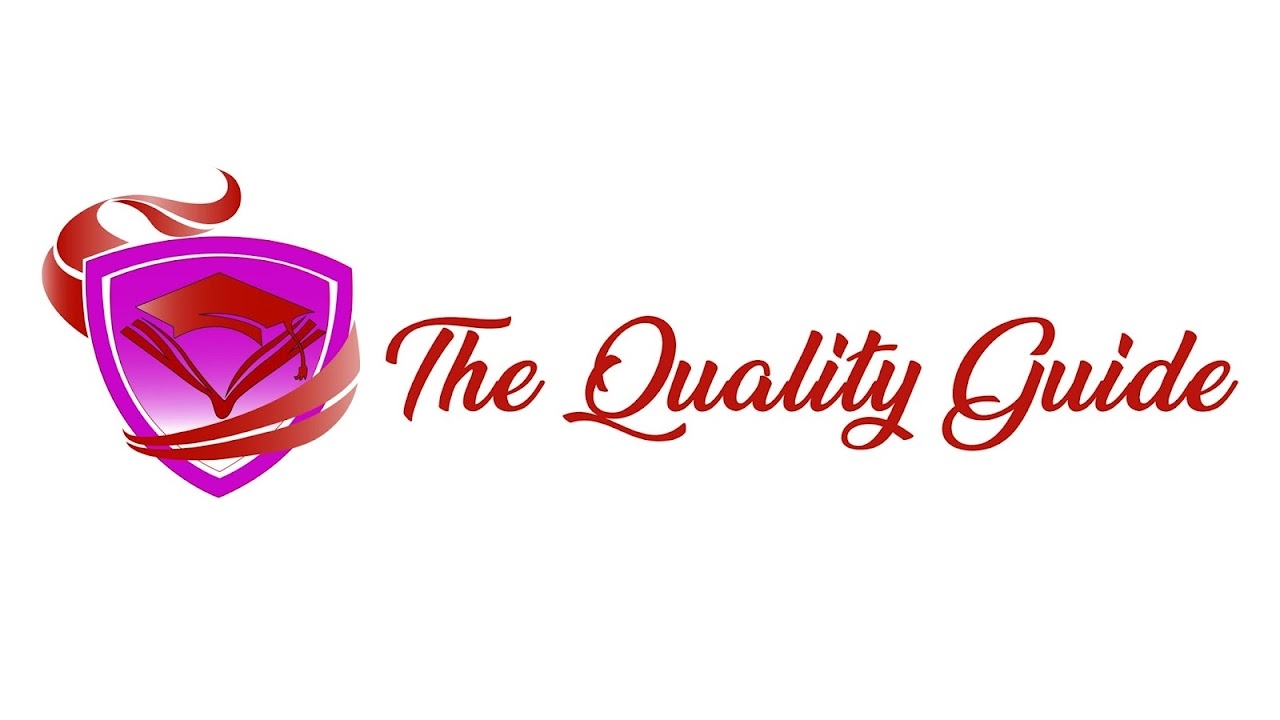 the quality guide