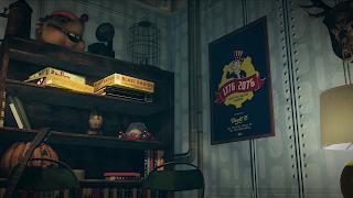 Fallout: 76 Xbox 360 Wallpaper