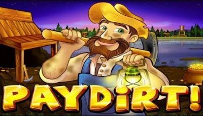 PayDirt