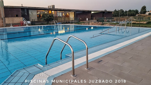 Juzbado, bar piscinas, restaurante los berrocales