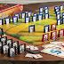 Stratego Waterloo. Het bekende bordspel opnieuw uitgevonden