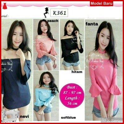 RFX082 MODEL LEGI CHOKER TWISCONE FIT L ADA KANCING MURAH ONLINE
