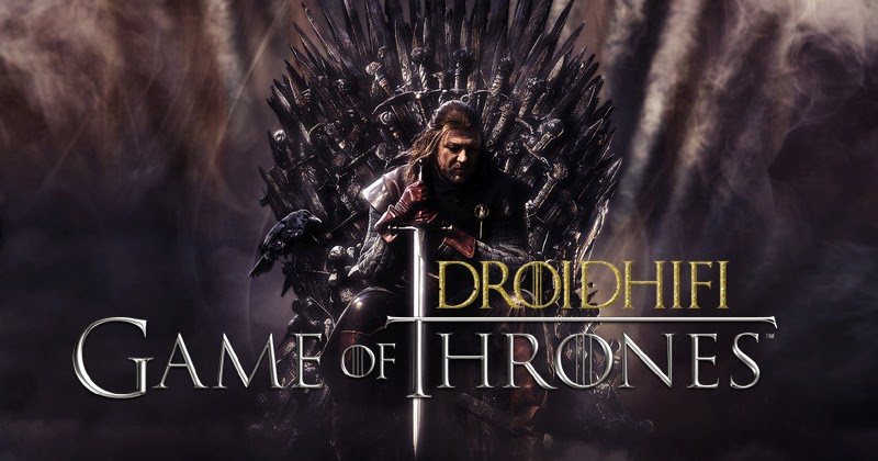 Game Of Thrones All-Season Download S01-S07 - Droidhifi