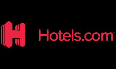 Hediye Tatil Kazan - Hotels